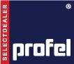 logo selectdealer Profel